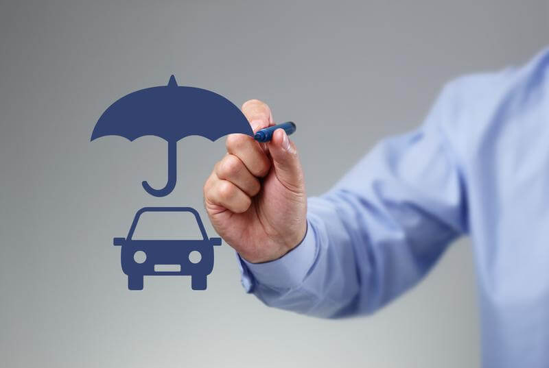 How to Get Lower Premiums on Your Car Insurance