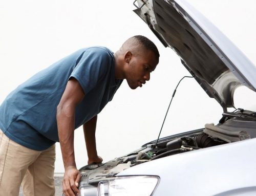 Basic Car Maintenance That Makes a Huge Difference