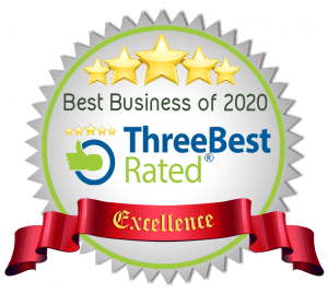 A-HESSCO Roadside Assistance & Towing Innovations passed a rigorous 50-Point Inspection, which includes customer reviews, history, complaints, ratings, satisfaction, trust, cost and general excellence to be awarded Top 3 Towing Companies Jacksonville Fl